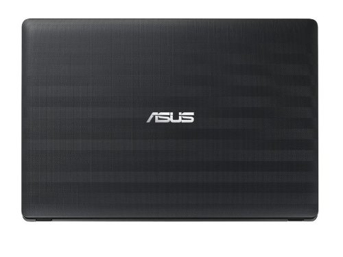 ASUS-D450CA-AH21-14-Inch-Laptop-OLD-VERSION-