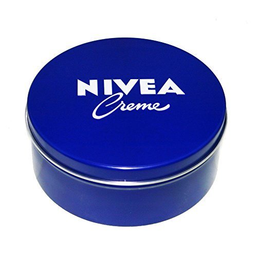 genuine-authentic-german-nivea-cream-1354-oz-400ml-metal-tin-made-in-germany-imported-from-germany