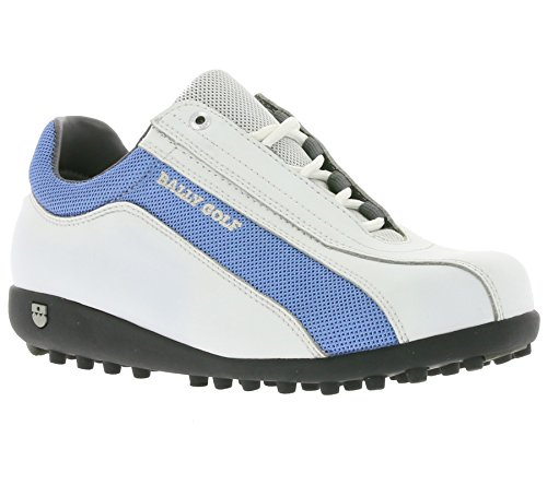bally-golf-baja-sg-women-golf-shoes-white-27507-size39-1-3