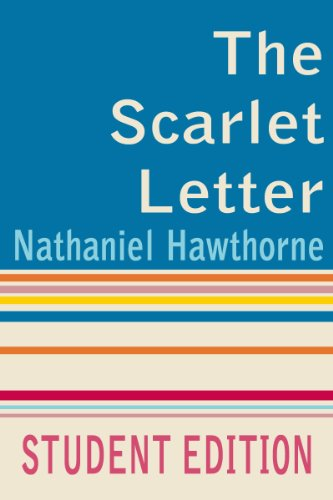 the theme of revenge in nathaniel hawthornes the scarlet letter Documents similar to college essay free the theme of heritage in  the scarlet letter (hawthorne revenge as portrayed in nathaniel hawthornes the scarlet letter 55.