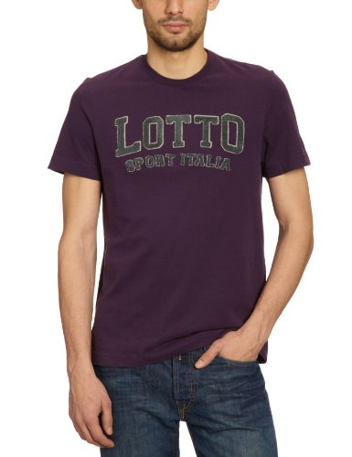 lotto-spencer-t-shirt-a-manches-courtes-n9284-l-bleu-lilas