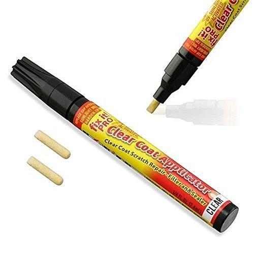 2-pcs-fix-it-pro-clear-car-coat-scratch-cover-remove-repair-painting-pen-clear-coat-applicator-for-a
