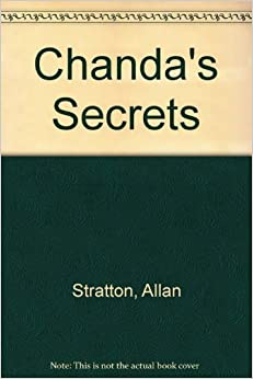 chandas secrets the stigma of aids Princess diana's secret visits to hiv and tear down the stigma of being hiv for the rights of people suffering from aids at the.