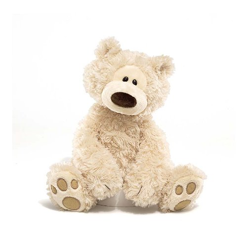Gund Philbin The Bear 12