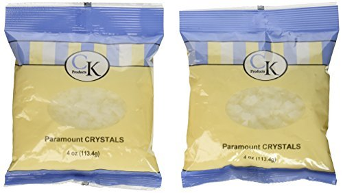 ck-products-paramount-melting-crystals-8-ounce-by-ck-products