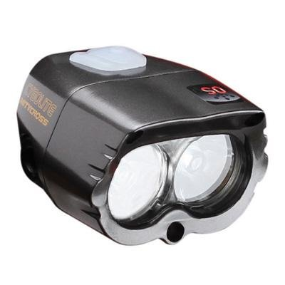 Cygolite Mitycross 800 OSP Rechargeable Bicycle Headlight - MTC-800