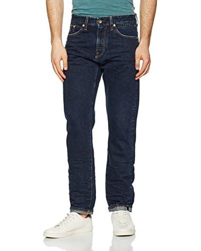 Meltin Pot Jeans Rayd