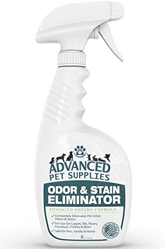 advanced-pet-supplies-odor-and-stain-eliminator-32-oz