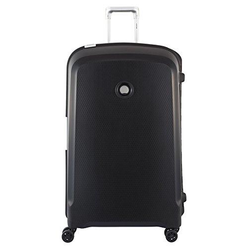 delsey-belfort-plus-valise-82-cm-143-l-noir