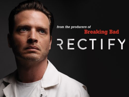 Rectify Season 1