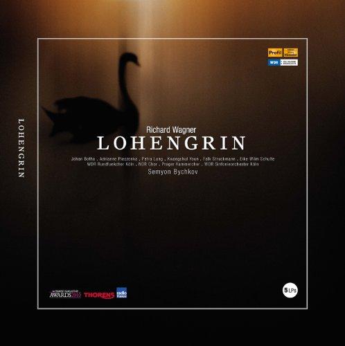 Wagner-Lohengrin-Kwangchul-Youn-Adrienne-Pieczonka-Falk-Struckmann-Profil-PH13040