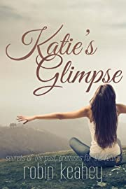 Katie's Glimpse (The Glimpse Series)