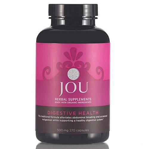 Jou Digestive Health - Dietary Supplement