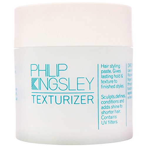 styling-by-philip-kingsley-texturizer-75ml
