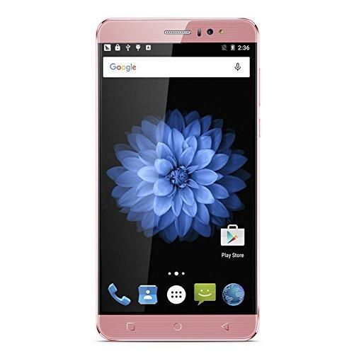 2016-new-release-padgene-k8r-6-inch-ips-screen-sim-free-3g-smartphone-mtk6580-quad-core-13ghzdual-si