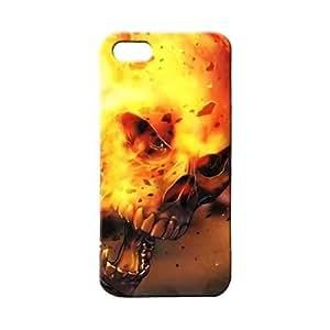 G-STAR Designer 3D Printed Back case cover for Apple Iphone 4 / 4S - G0721