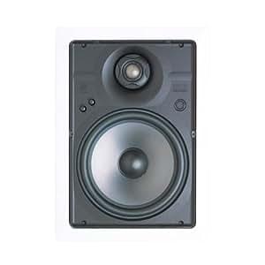 Niles HD8 Speakers