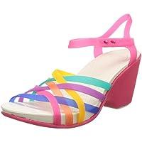 Crocs Women's Huarache Wedge Sandal (Multiple Colors)
