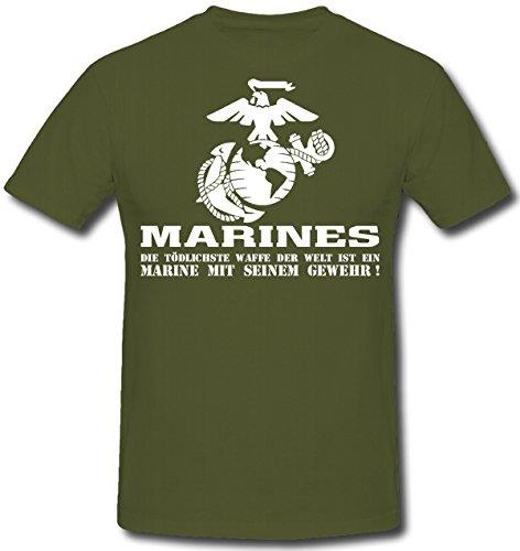 marine-corps-con-su-rifle-united-states-us-military-ejercito-militar-army-camiseta-1214-verde-oliva-