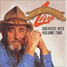 Live Greatest Hits 2