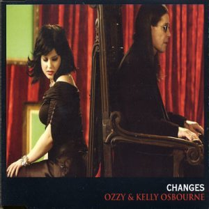 Kelly Osbourne - Changes [CD 1] - Zortam Music