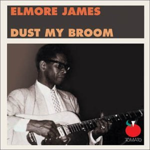 Elmore James - Charly Blues Masterworks - Vol 12 - Elmore James - The Sky Is Crying - Zortam Music