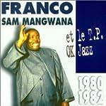 1980-1982 (Zaire)