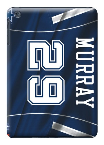 NFL Dallas Cowboys iPad mini Case 67 at Amazon.com