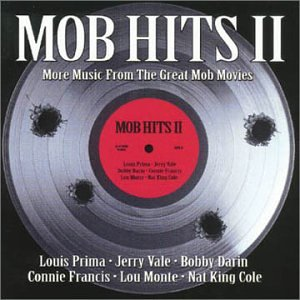 Various Artists - Mob Hits (Disc 2) - Zortam Music