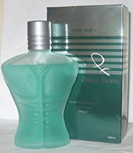 Jean Rene Perfume, Impression of Jean Paul for Men