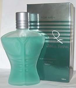 Jean Rene Perfume, Impression of Jean Paul for Men