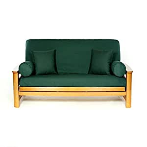 ls covers hunter full futon cover full size