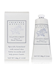 Crabtree & Evelyn® Nantucket Briar Hand Therapy 100g