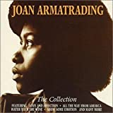 Joan Armatrading: The Collection