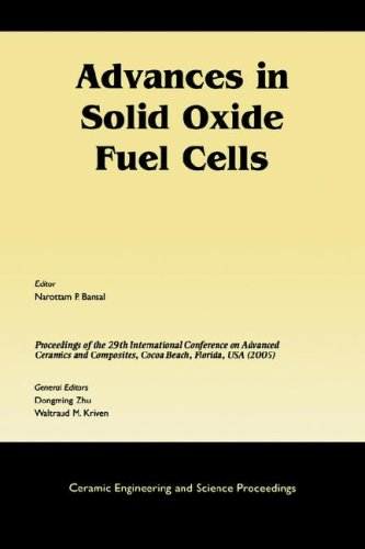 oxide-fuel-cells-cesp-v26-4-2005-a-collection-of-papers-presented-at-the-29th-international-conferen