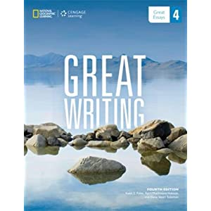 great essays folse Free pdf download books by folse s keith clabeaux  download ebook from great paragraphs to  from-great-paragraphs-to-great-essays-classroom-presentation.