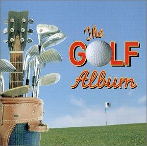 The Golf Album