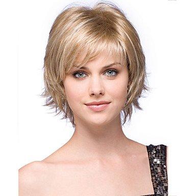 hjl-naturel-perruque-synthetique-pouplar-court-de-haute-qualite-de-cheveux-raides-avec-bang-cote