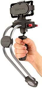Steadicam Smoothee for iPod Touch 4th Generation