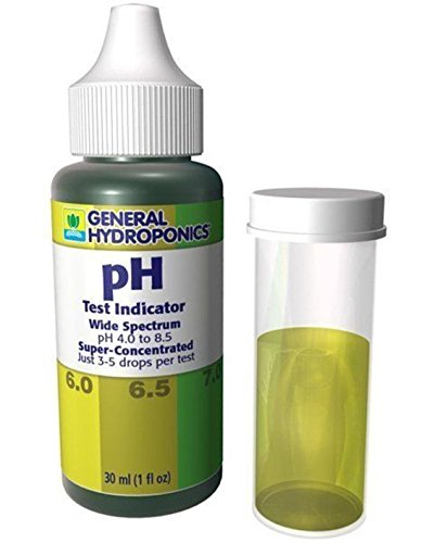 1-set-splendid-popular-general-hydroponics-ph-test-kit-indicator-tester-up-and-down-control-accurate