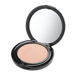 Benefit Cosmetics boi-ing