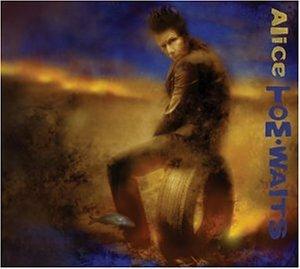 Tom Waits - No One Knows I