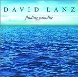 echange, troc David Lanz - Finding Paradise