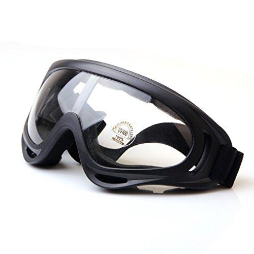 tininna-vetri-protettivi-occhiali-di-sicurezza-sci-occhiali-allaperto-sport-antipolvere-occhiali-da-