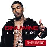 echange, troc Ginuwine - Hell Yeah 2