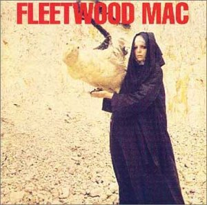 Fleetwood Mac - Pious Bird Of Good Omen (Sony) - Lyrics2You