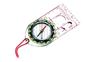 Suunto M-3/D/L Professional Luminous Compass