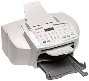 Hp Officejet K80 Driver Windows 7