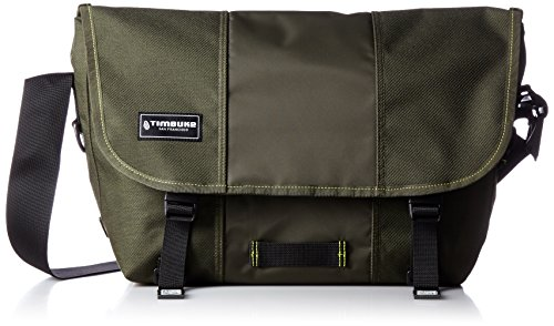timbuk2-classic-m-15-laptop-messenger-bag-olive-green