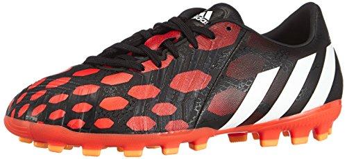 Adidas P Absaldo J AG Jungen Fußballschuhe